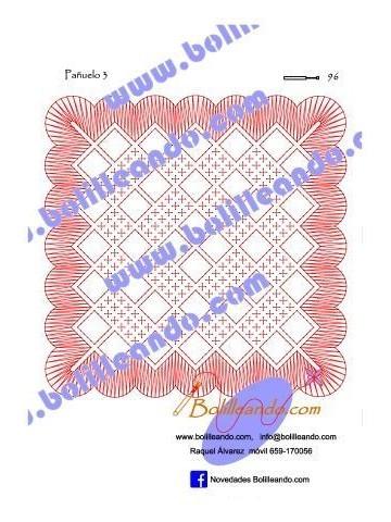 Pañuelo 3