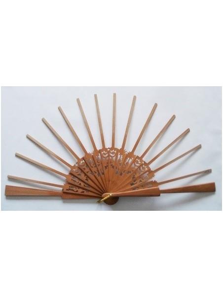 Varillas de peral 21,5 cm (10+11,5)