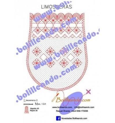 Limosnera 2