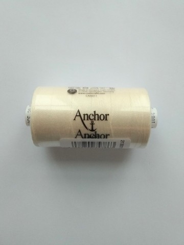 Crudo grosor 20 Anchor