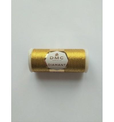 DMC Diamant Oro (3852)