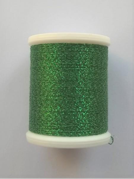 Emerald (3057) Glamour 12