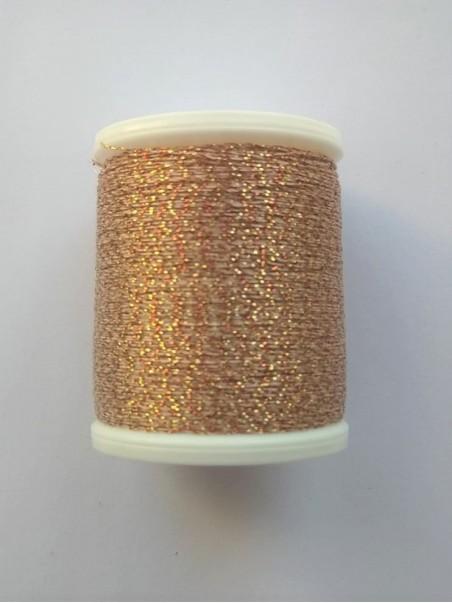 Mystic gold(3227) Glamour 12