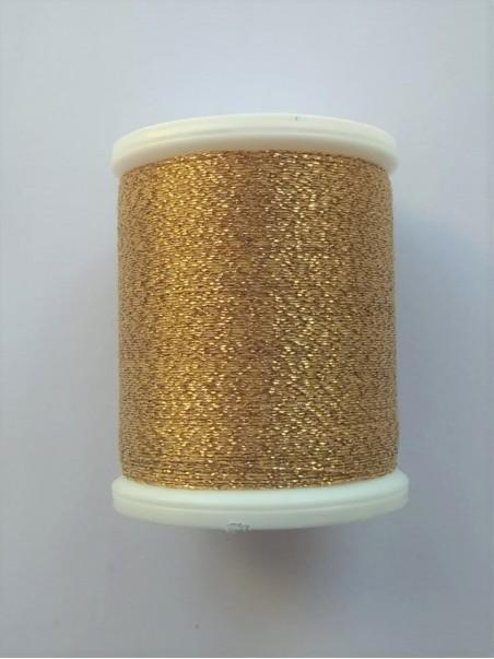 Gold medal (3021) Glamour 12