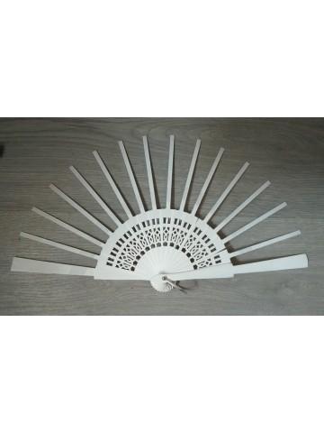 Varillas de abedul blanco 21,5 cm (10+11,5)