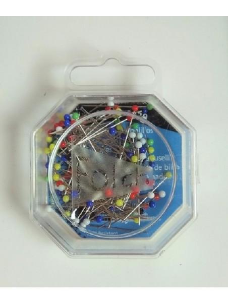 Cabeza de vidrio ACV306029