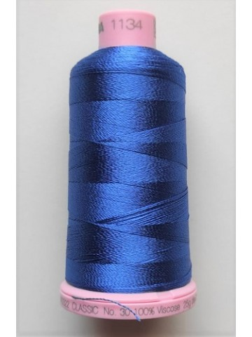 Classic 30 azul (1134)