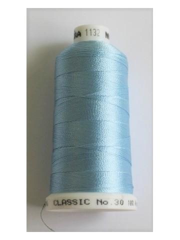 Classic 30 Celeste (1132)