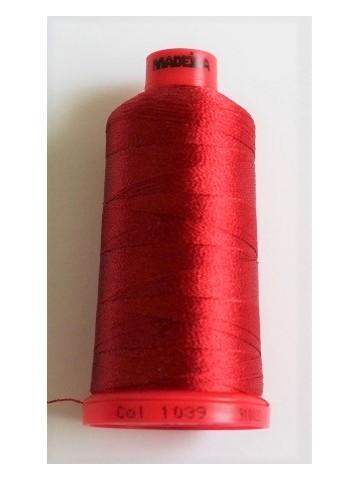 Classic 30 rojo (1039)