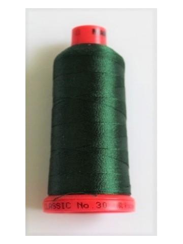 Classic 30 verde oscuro (1103)